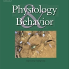 cover_phb-2011-chironomidpol